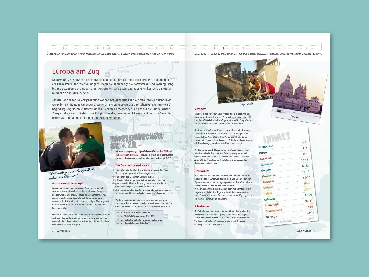 Beste Leere Reise Broschüre Vorlage Ideen - Beispiel Wiederaufnahme ...